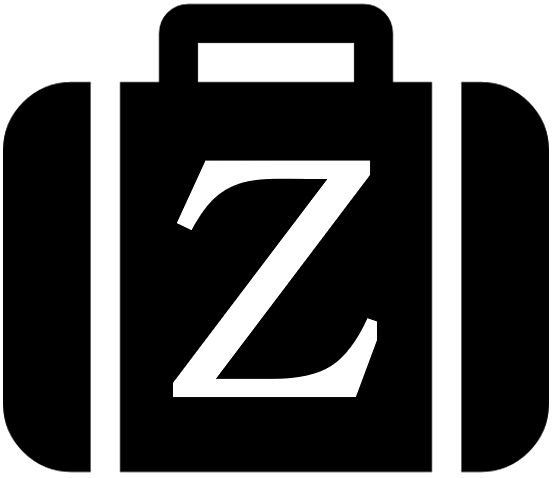 Zakelijkenactueel.nl | Lees interessante blogs over het zakenleven!